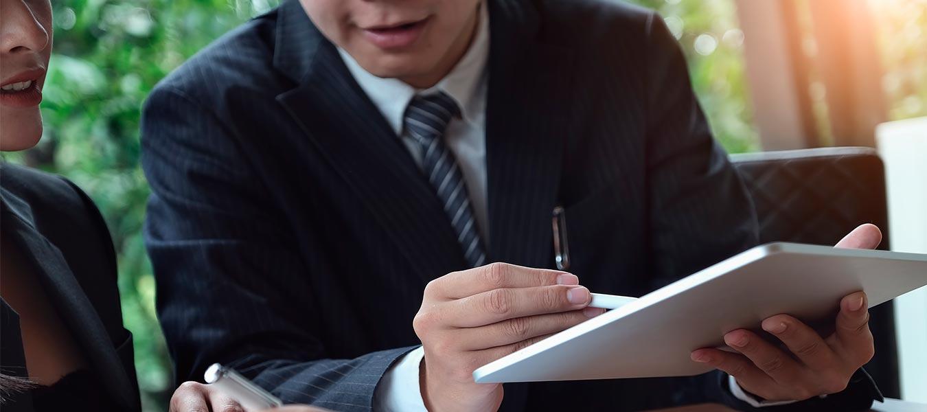 ¿Cuáles son los tipos de interés en préstamos para empresas?