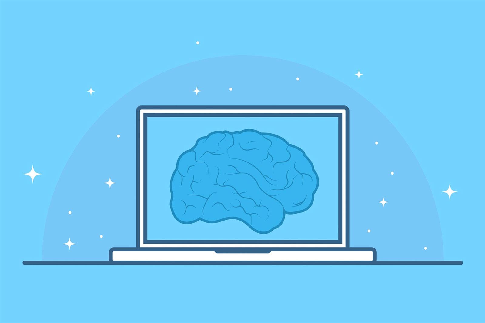 Machine Learning ¿Qué es y cómo funciona?