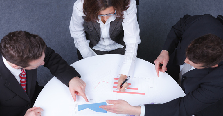 ¿Qué es una cooperativa y cómo funciona?