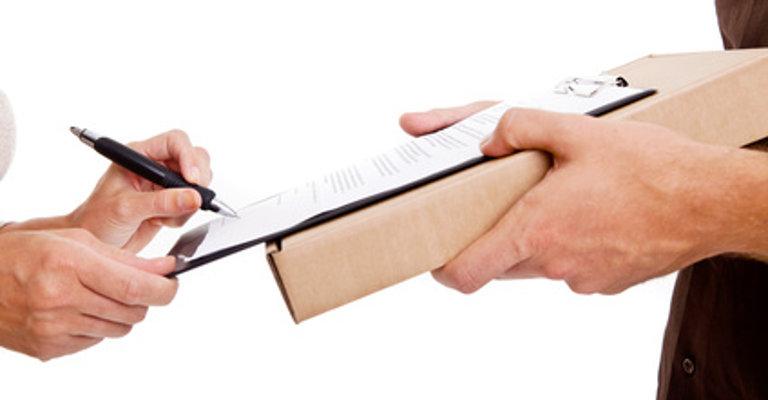 ¿Qué le ocurre a un avalista cuando el avalado no paga?