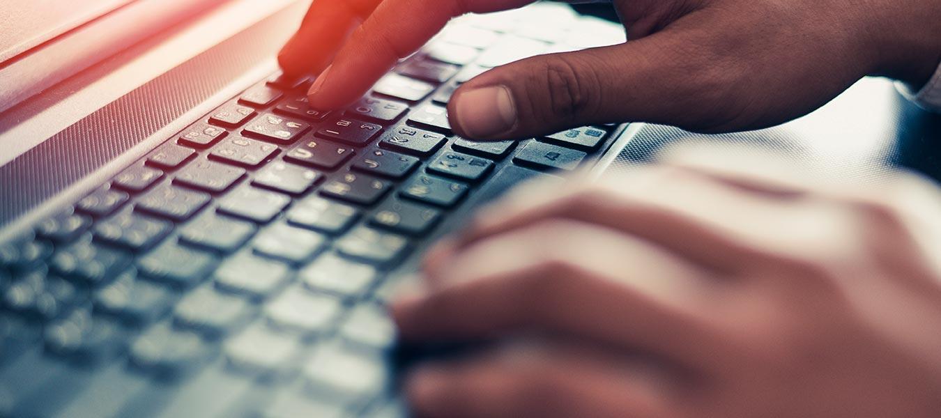 Renting informático para autónomos