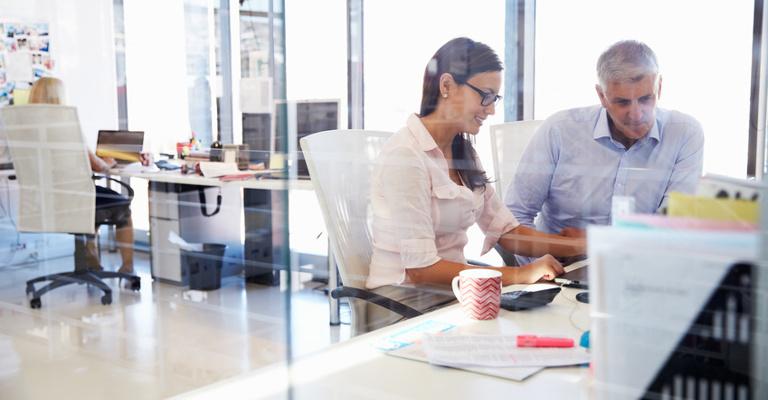 Abrir una empresa: trámites obligatorios ante la Agencia Tributaria