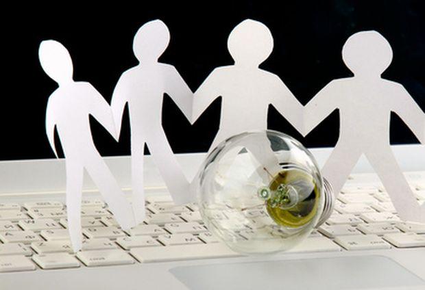 Empresas familiares que alcanzaron el éxito